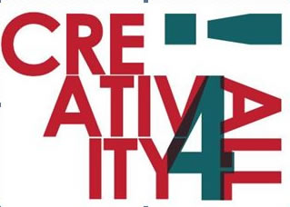 Creativity4All