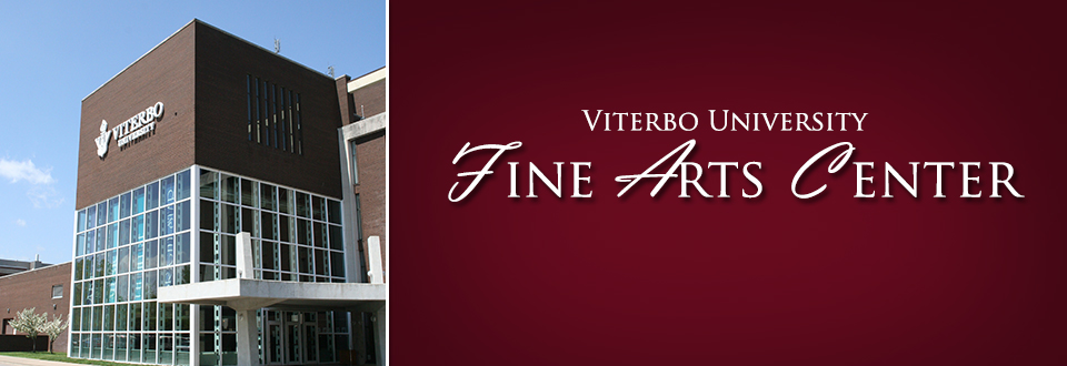 Viterbo Fine Arts Center