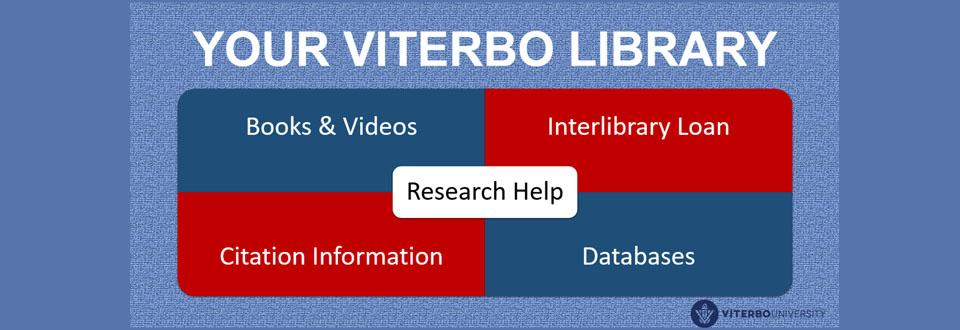 library services image