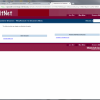 Vitnet Parent Portal Access to Students Info Image